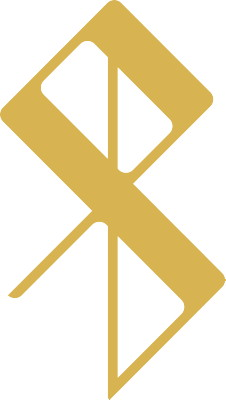 Choconord Icon (Gold)