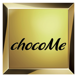 ChocoMe_Ourbrands
