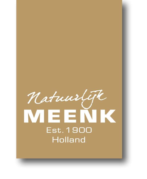 meenk_logo