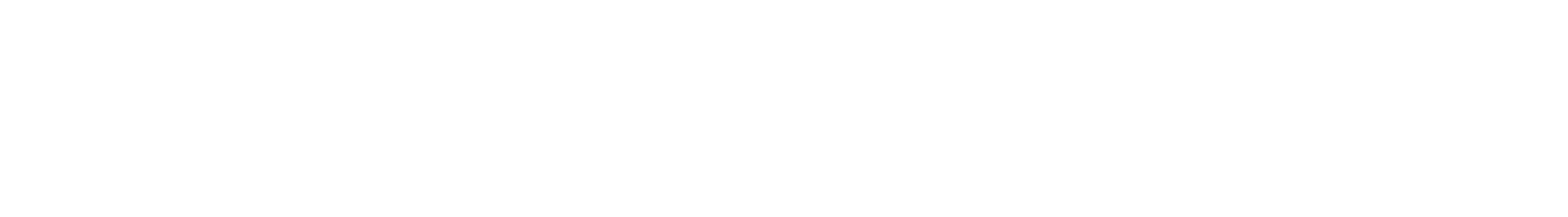 choconord.com