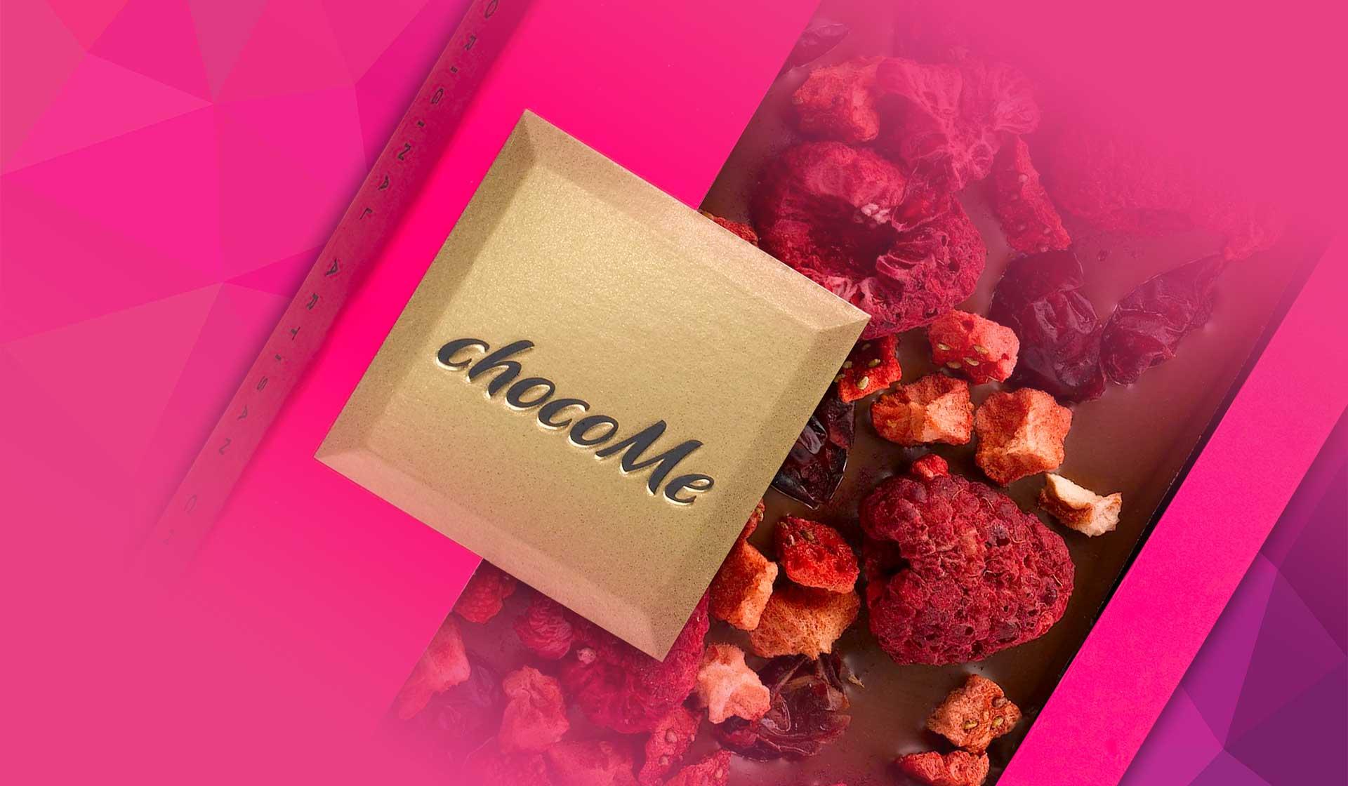 ChocoMe-Love-2-optimized-v2